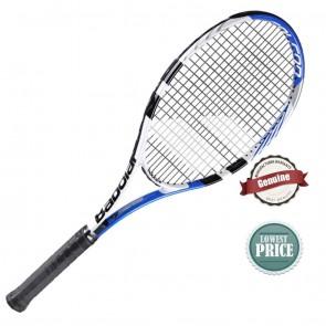 Babolat Falcon Tennis Racquet | Pre Strung | Blue [ HSN 95