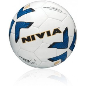 Buy Online Nivia Football Balls 292 SHINING STAR| 10kya.com Nivia Online Store India