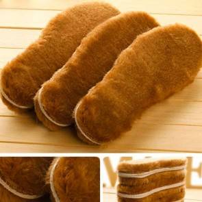Foot Warmer Insoles 1 Pair | 10kya.com Winter Snow Gear Online India