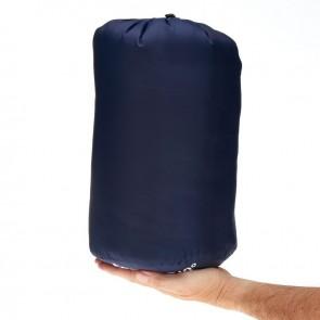 Advance Sleeping Bag 10 Degrees on Rent | Wajumo 1.1 KG 10º-20º Hiking Sleeping Bag