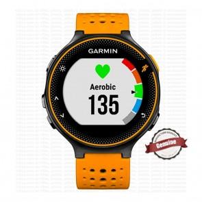 Buy Garmin Forerunner 235 - Solar Flare | 10kya.com Garmin Watches Online Store