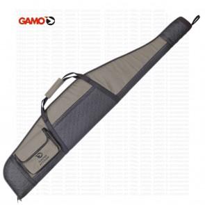 Gamo Gun Cover 125cm Semi Hard for Scoped Rifles | 10kya.com Airguns India