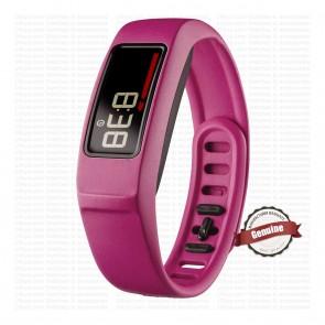 Garmin vivofit 2 Activity Tracker - Pink