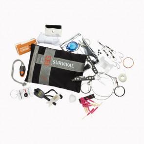 Gerber Bear Grylls Ultimate Kit - Survival