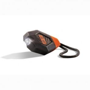 Gerber Bear Grylls Micro Torch - Survival [ HSN 9405