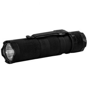 Gerber Cortex Compact Flashlight - Tactical [ HSN 93070000