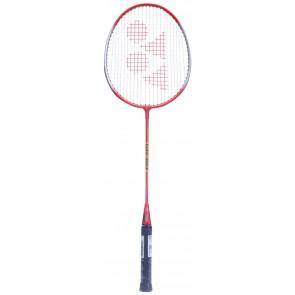 buy Yonex Gr 303 Badminton Rackets   Red best price 10kya.com