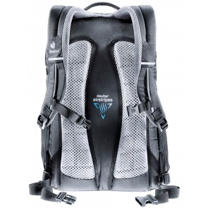 Deuter Graduate Backpacks | 4046051037608