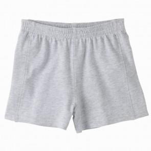 Domyos Baby Shorts Grey 2 - 3 Years