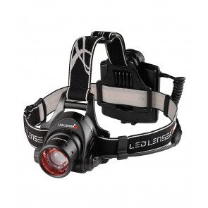 Buy Online India Led Lenser Headlamp | Led Lenser H14R.2-4029113739986 Headlamp | 10kya.com Led Lenser Online Store