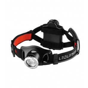 Buy Online India Led Lenser Headlamp | Led Lenser H7.2-4029113739757 Headlamp | 10kya.com Led Lenser Online Store