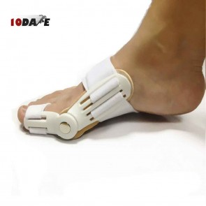 Hallux Valgus Aligner Splint | Single Foot (1 Pcs) | 10kya.com Athletic Orthopaedic Braces