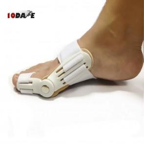 Hallux Valgus Aligner Splint   Single Foot (1 Pcs)   10kya.com Athletic Orthopaedic Braces