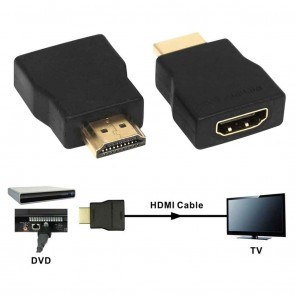 HDMI Surge Protector | HD Audio-Video Protection | HSN 85444999