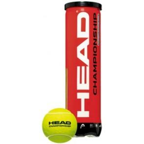 Buy Online Head Tennis Balls CHAMPIONSHIP| 10kya.com Head Online Store India