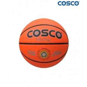 buy Cosco Hi Grip Basketball | 6 best price 10kya.com