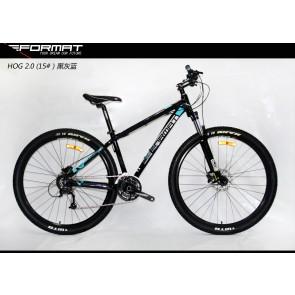 buy Format Hog 2.0 - 27 Speed Bike best price 10kya.com