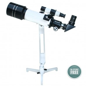 Buy Startracker TravelScope Table Top 70/400 Hotstar | 10kya.com