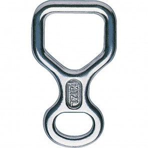 Buy Petzl Canyonig Products | Huit Descender D02 | 10kya.com Petzl Store India