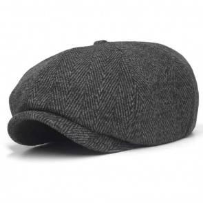 10Dare Irish Newsboy Cap | C5 | Outdoor Winter Gear | India's Biggest Caps/Hat Store  | 10kya.com