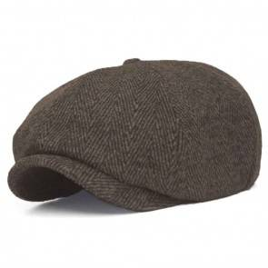 10Dare Irish Newsboy Cap | C5 | Outdoor Winter Gear | India's Biggest Caps/Hat Store  | 10kya.com