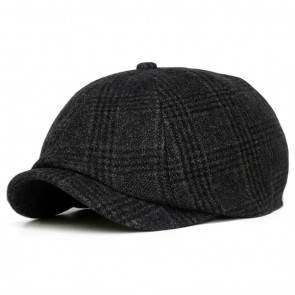 10Dare Irish Newsboy Cap | C9 | Outdoor Winter Gear | India's Biggest Caps/Hat Store  | 10kya.com