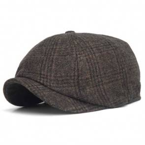 10Dare Irish Newsboy Cap | C10 | Outdoor Winter Gear | India's Biggest Caps/Hat Store  | 10kya.com