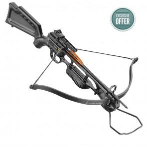 EK Archery 150lbs Jaguar-I Xbow | 10kya.com Archery Store Online