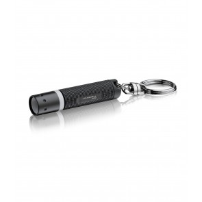 Buy Online India Led Lenser Torches | Led Lenser K1L-4029113825122 light | 10kya.com Led Lenser Online Store