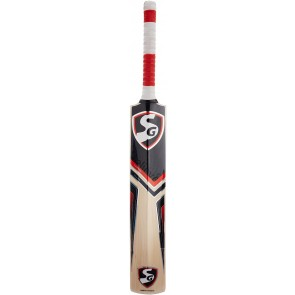 buy SG King Cobra English Willow Cricket Bat | Size-Fs best price 10kya.com