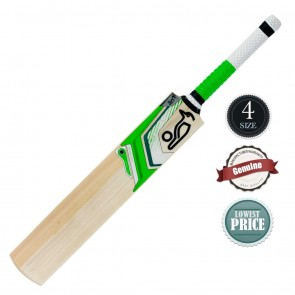 Buy Kookaburra Kahuna 600 English Willow Cricket Bat | Size 4 | 10kya.com Kookaburra Cricket Online Store