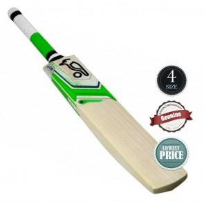 Kookaburra Kahuna 600 English Willow Cricket Bat | Size 4 [ HSN 95