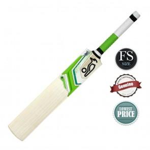 Buy Kookaburra Kahuna Players English Willow Cricket Bat | FS (Full Size) | 10kya.com Kookaburra Cricket Online Store