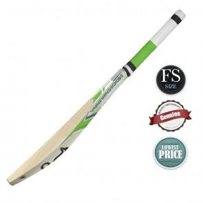 Kookaburra Kahuna Players English Willow Cricket Bat | FS (Full Size) [ HSN 95