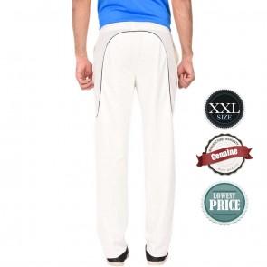 Kookaburra KB Players Cricket Pant | XXL Size
