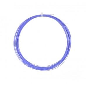 Yonex Badminton Strings-BG65-Lavender