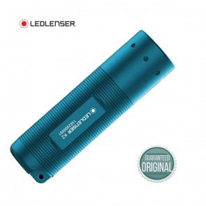 Led Lenser K2 Flashlight  | 10kya.com Led Lenser Store online India