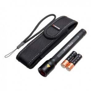 LED Lenser Led Lenser P6 LED Torch [ HSN 9405