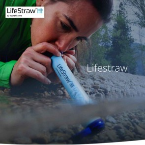 Lifestraw Filter by Vestergaard | LSPHF022  [ HSN 84212120
