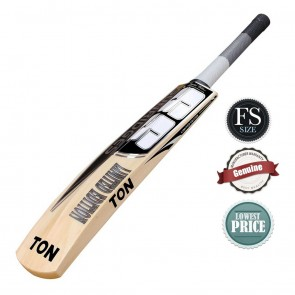 SS Limited Edition English Willow Cricket Bat | FS (Full Size) [ HSN 95