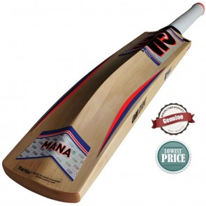 GM Mana 303 English Willow Cricket Bat | FS Full Size [ HSN 95