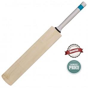GM Mana 505 English Willow Cricket Bat | FS Full Size [ HSN 95