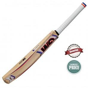 GM Mana 404 English Willow Cricket Bat | Size 6 [ HSN 95