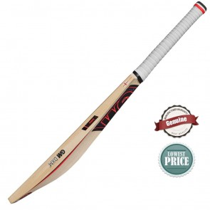 GM Mana 404 English Willow Cricket Bat | Size 5 [ HSN 95