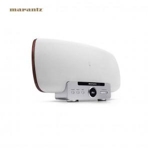 Marantz Consolette Airplay, DLNA, iOS | Silver | 10kya Marantz Store Online India