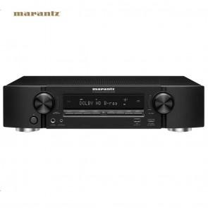 Marantz NR-1508 Slimline AVR 5.2 Channels | 10kya.com Marantz Online Store India