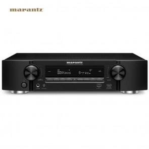 Marantz NR-1608 Slimline AVR 7.2 Channels | 10kya.com Marantz Online Store India