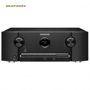 Marantz SR 5012 AVR 7.2 Channels | 10kya.com Marantz Online Store India