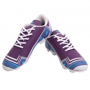 buy Mayor Purple-Green Casilla Football Studs-MFS4002 best price 10kya.com