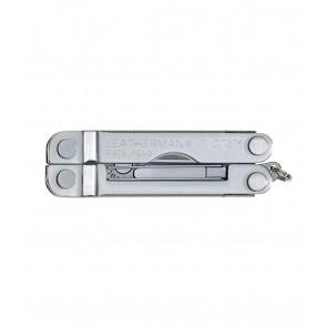 Buy Online India Leatherman Tools | Leatherman Micra -0 37447640698 Multitool | 10kya.com Leatherman Online Store